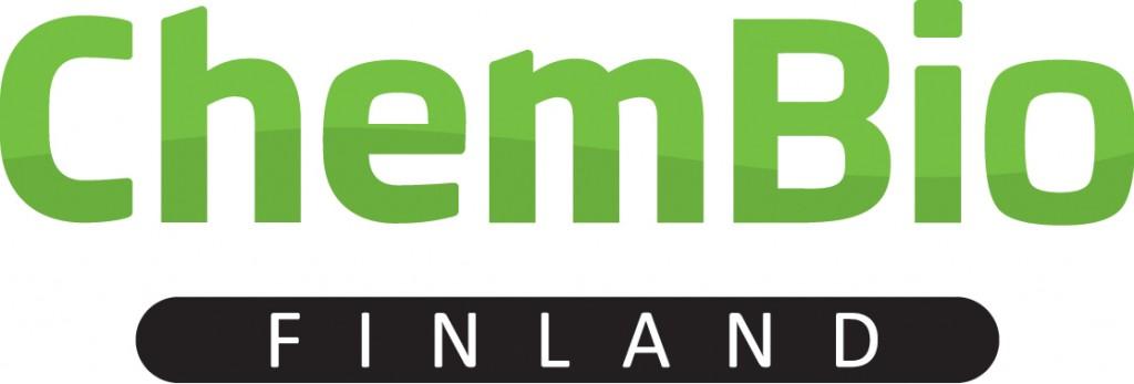 Chembio_logo_rgb